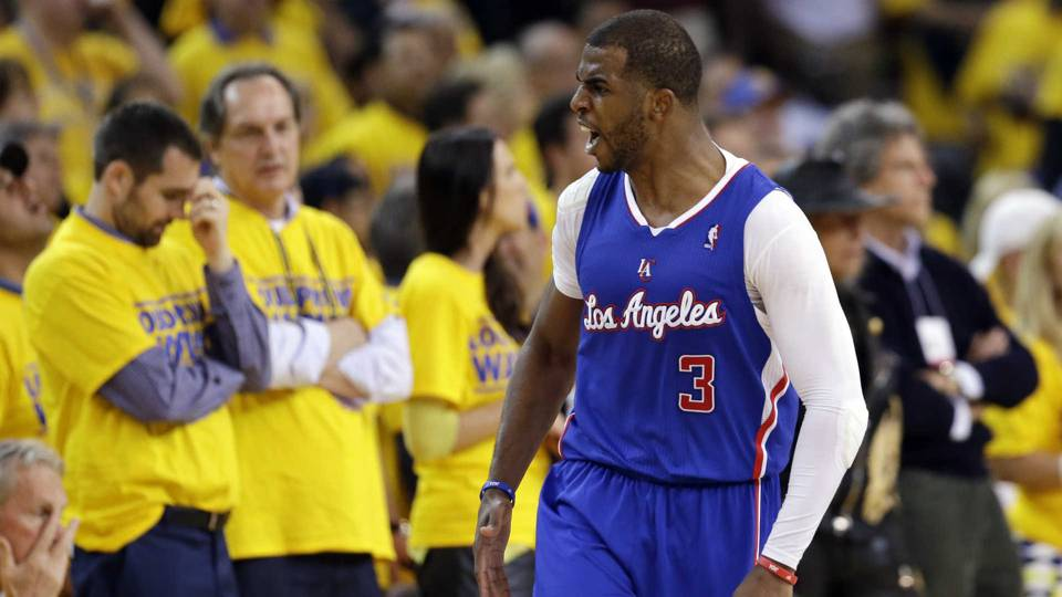 Chris Paul-042414-AP-FTR.jpg