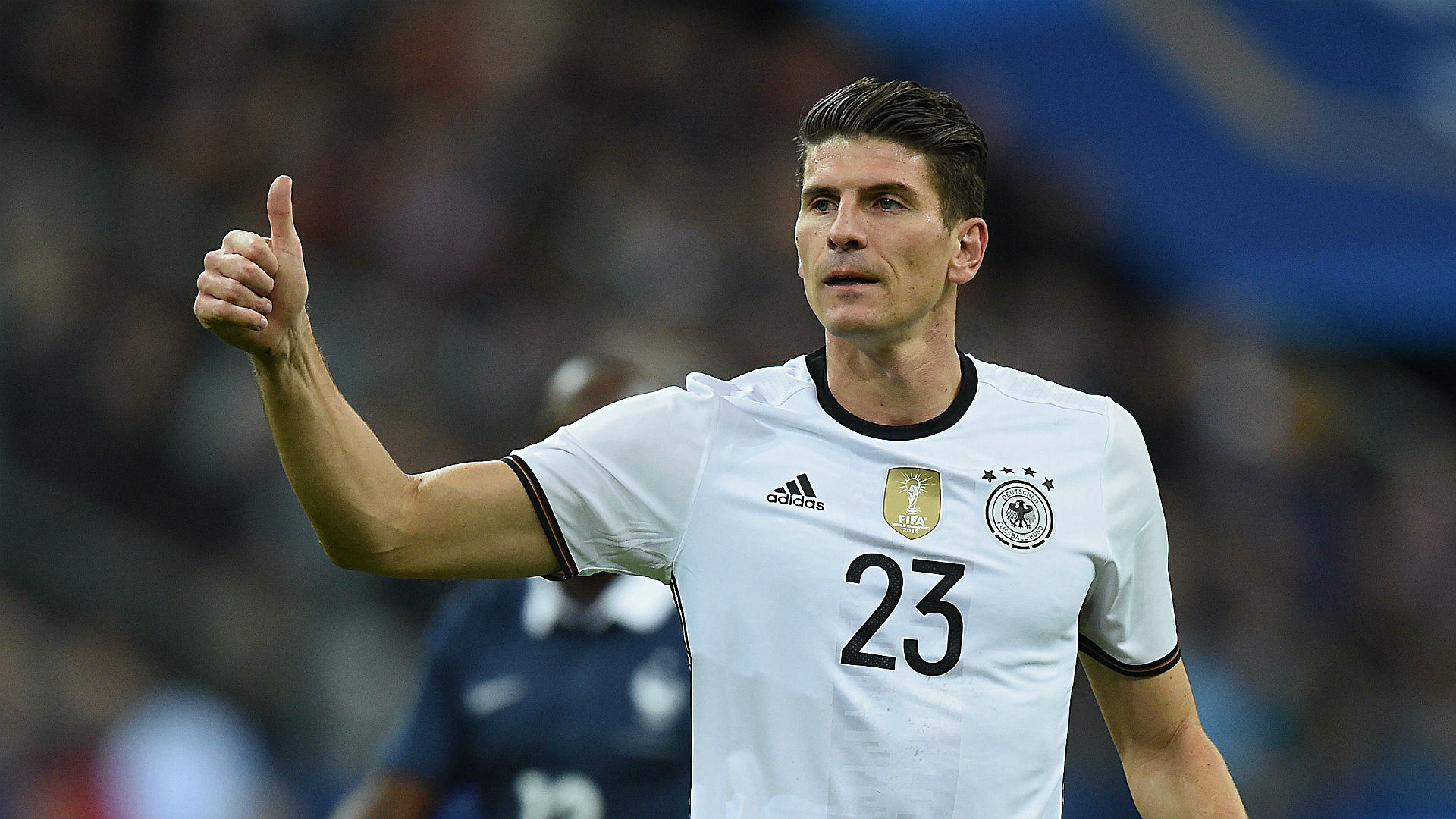 Euro 2016 odds – Germany, France top board before draw