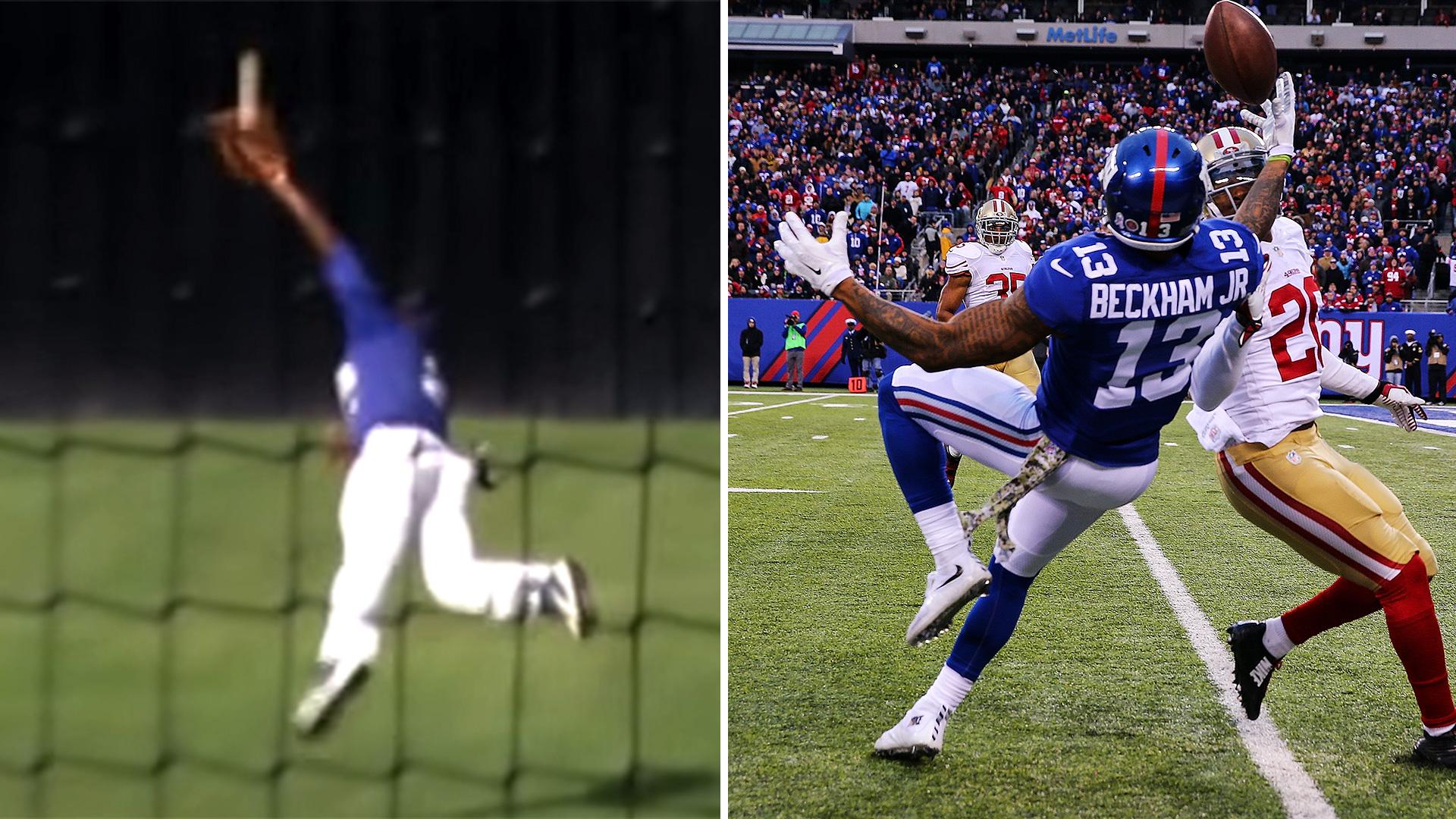 MLB and NFL catch-051915-FTR.jpg