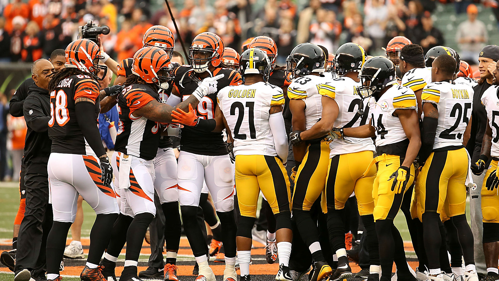 Steelers-bengals-121315-getty-ftrjpg_13lwstbdq8lmf1m7b9r836npq2