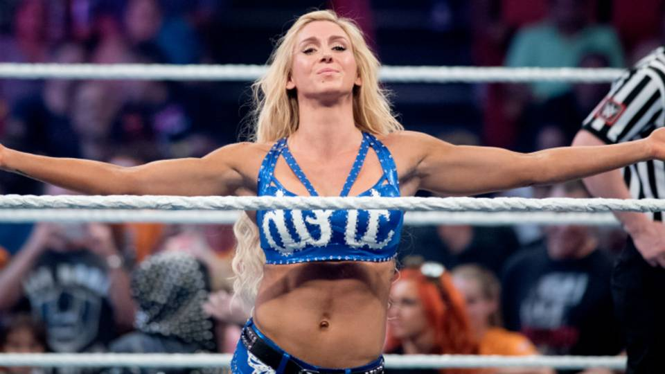 Charlotte-Flair-WWE-WWE-FTR-032817