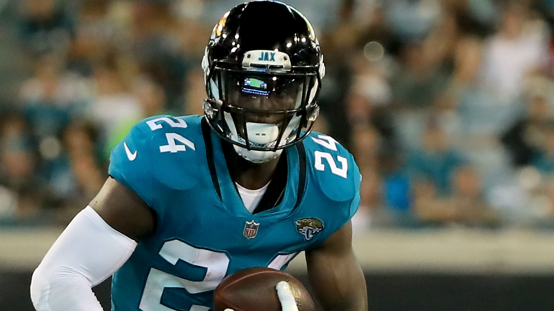 Best fantasy football waiver wire pickups for Week 5 | Sporting News
