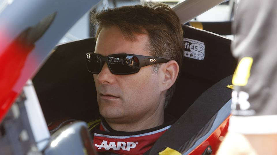 Jeff Gordon-050714-AP-FTR.jpg