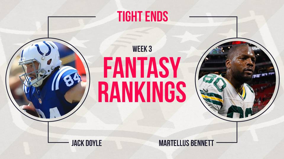 Week-3-Fantasy-TE-Rankings-091817-FTR