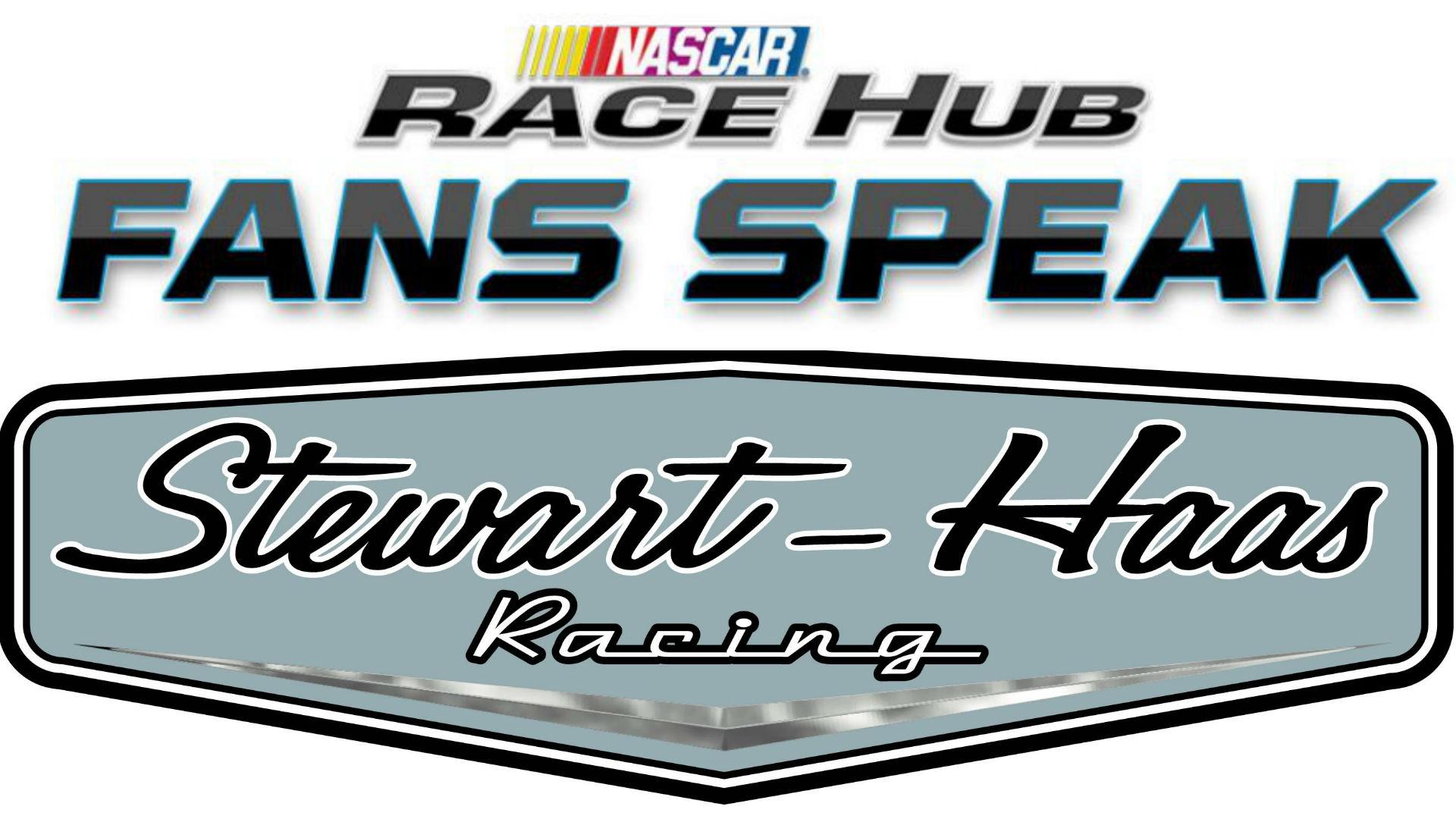NASCAR-SHR-061415-FTR-Getty.jpg