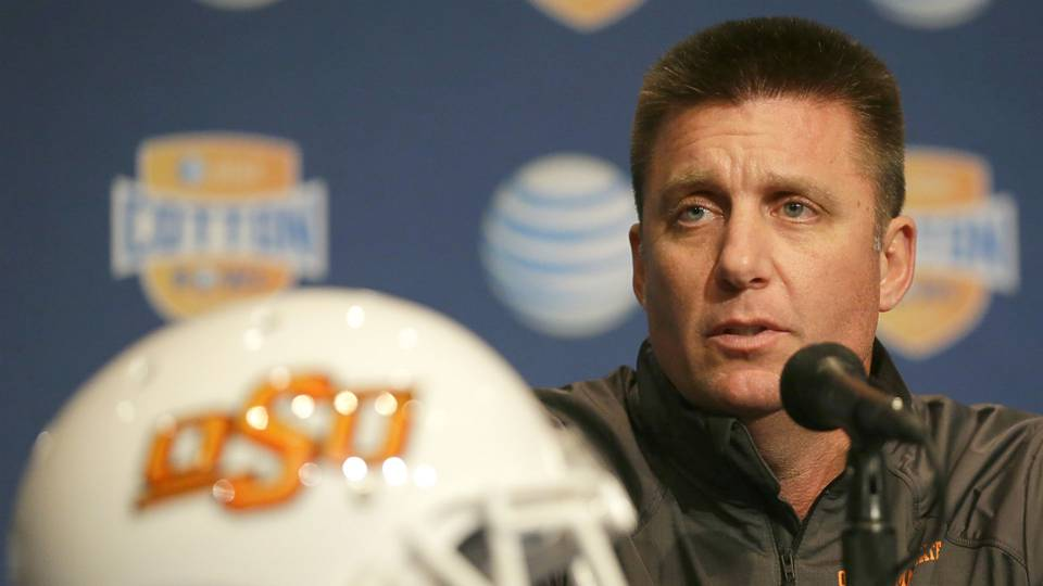 gundy-mike0102-ap-ftr.jpg