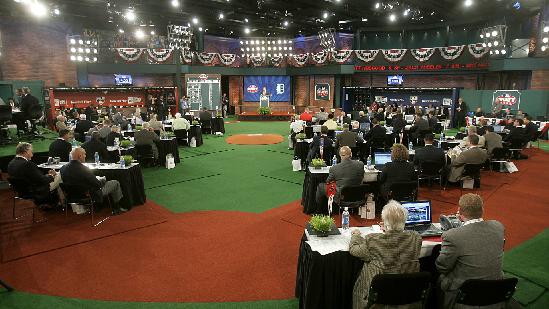 MLB Draft 2014 FTR.jpg.jpg