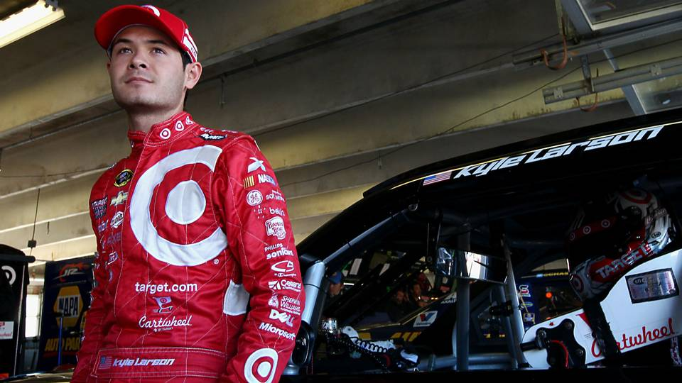 Kyle Larson-110714-Getty-ftr.jpg