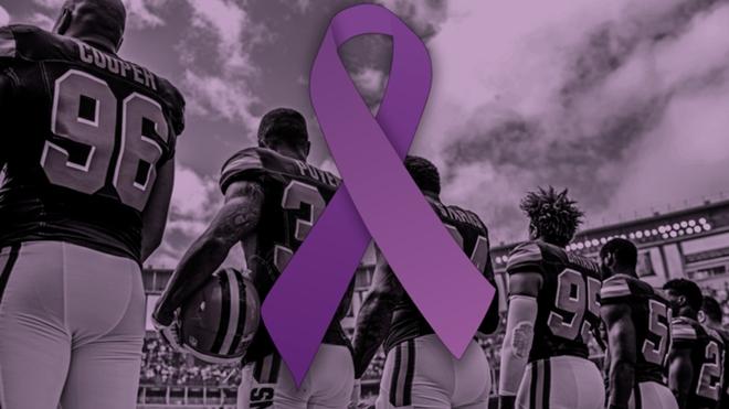 NFL Domestic Violence-101315-GETTY-FTR.jpg