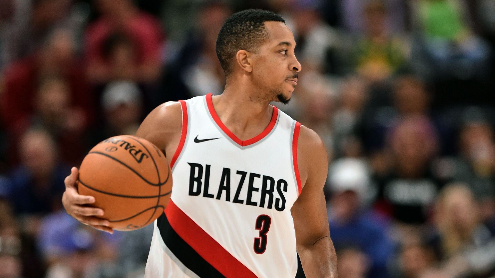 Trail Blazers beat Griffin-less Clippers