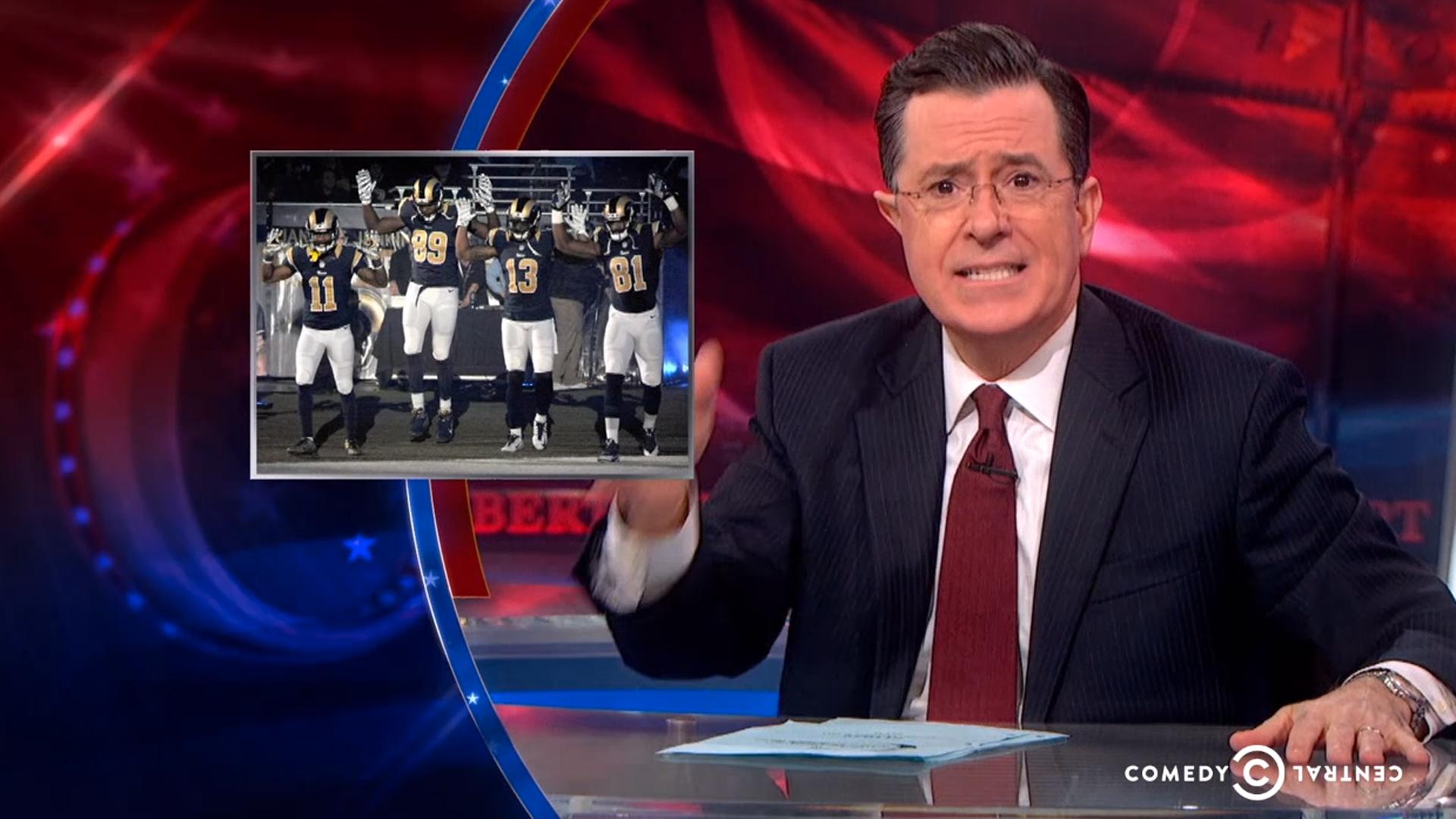 Stephen-Colbert-120214-FTR-CC.jpg