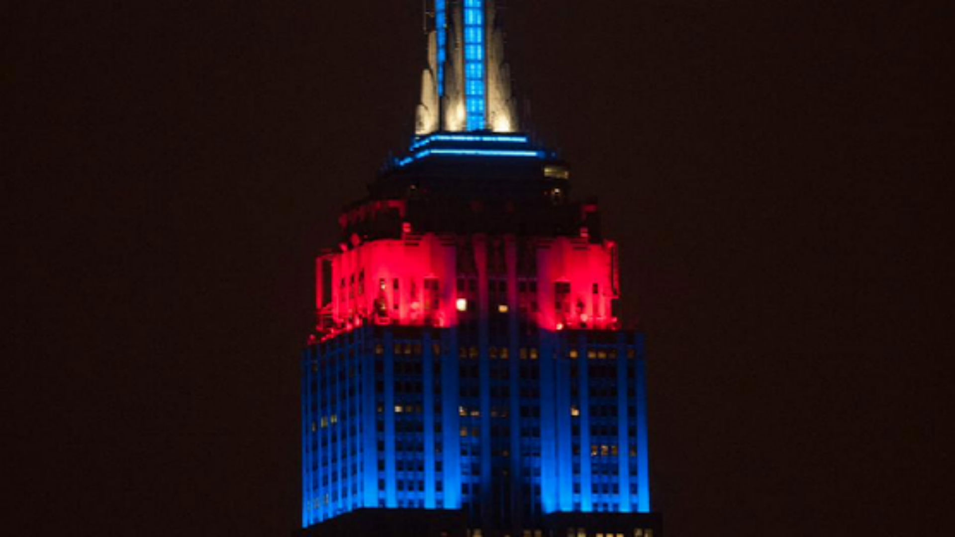 Cool Wallpaper Night Empire State Building - empire-state-building-ftr-2215_1tvqsrysiyic71vtuke8lmhgjr  Collection-219992.jpg?t\u003d1258974843