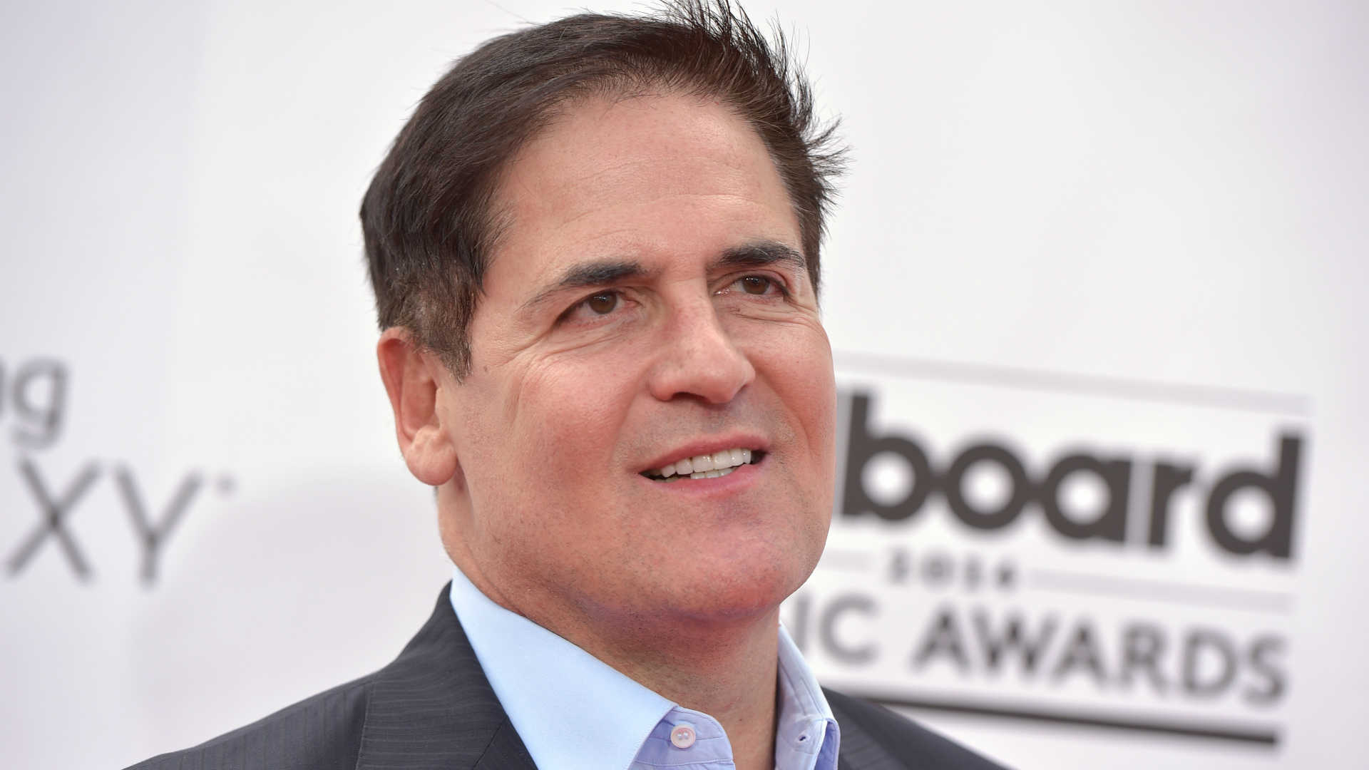 Mark Cuban's plan to save U.S. basketball would wreck it