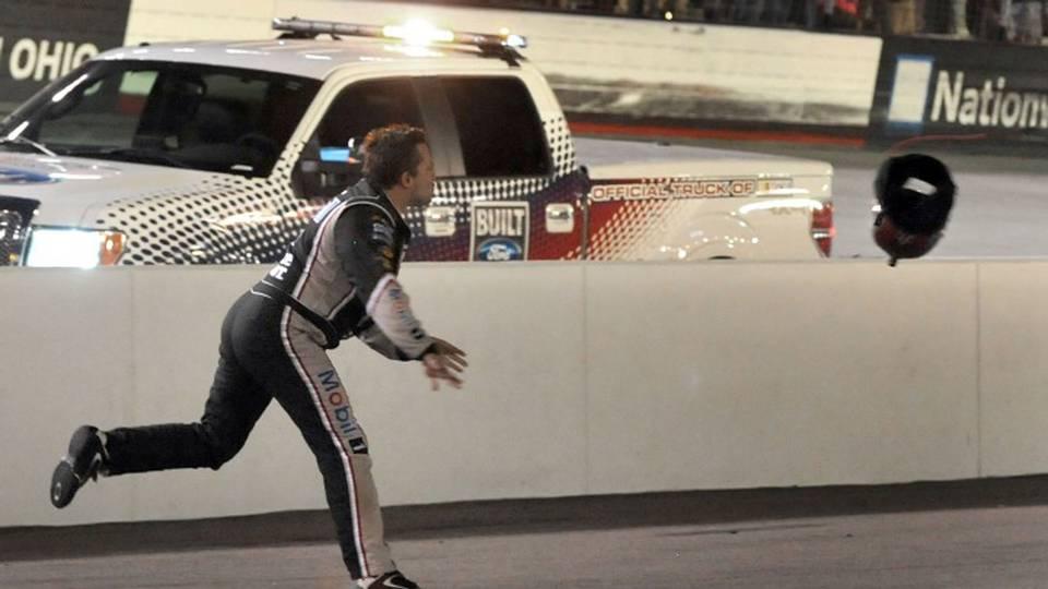 Tony Stewart-helmet-081514-AP-FTR.jpg