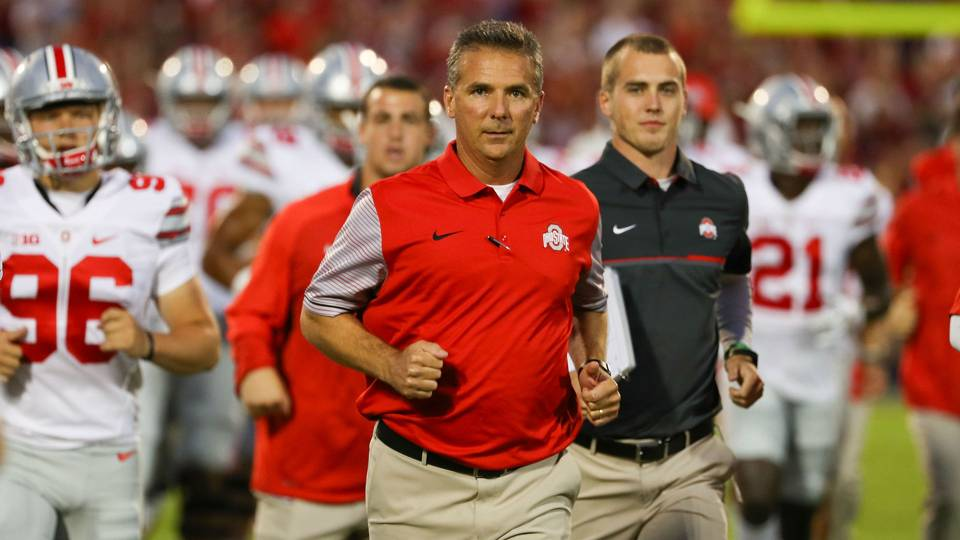 urban-meyer-111616-getty-ftr.jpg