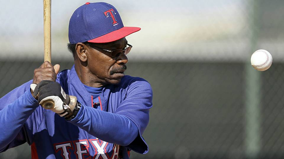 Ron-Washington-FTR.jpg.jpg