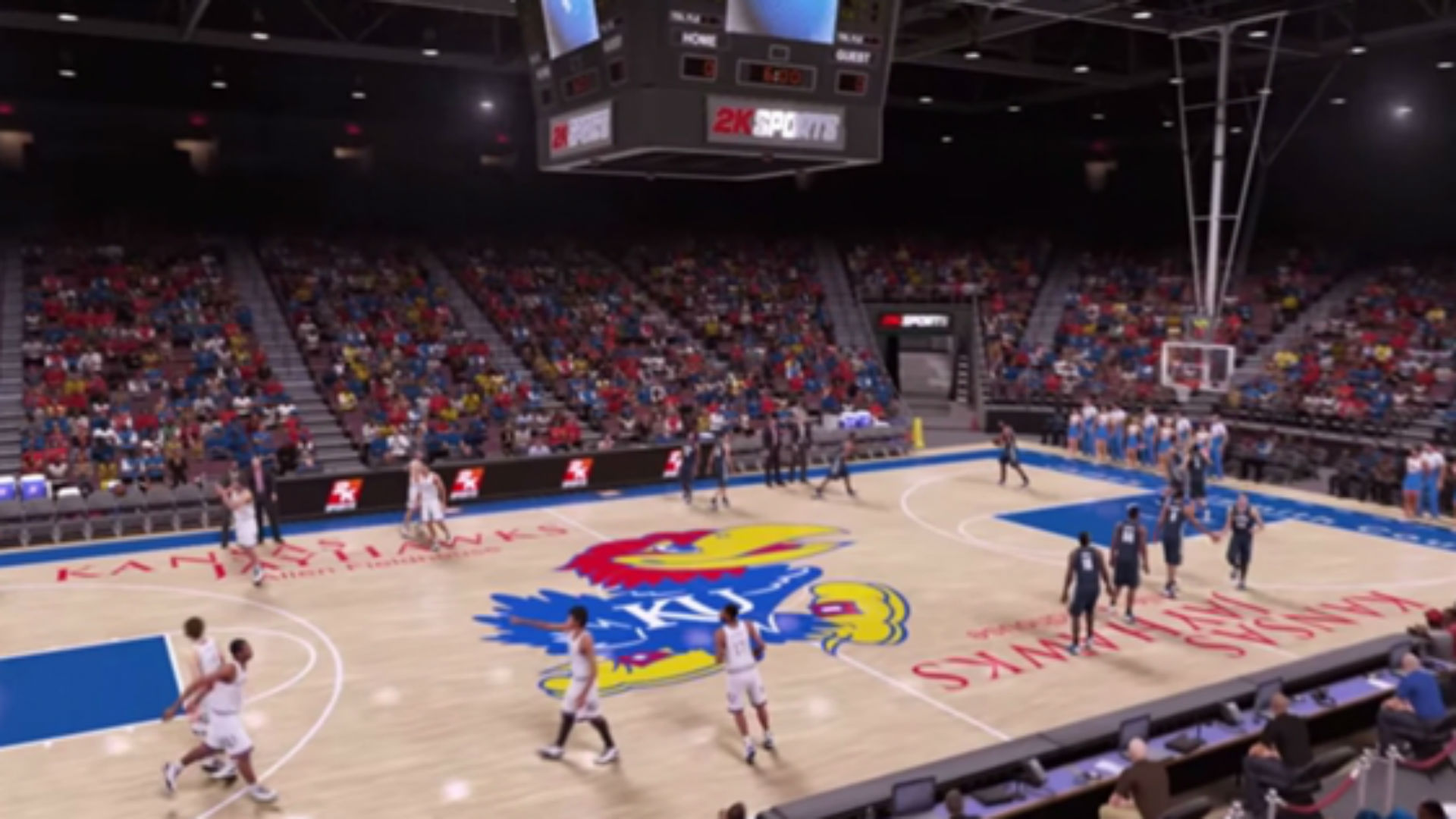 nba-2k16-kansas-jayhawks-091815-2K Sports-FTR.jpg