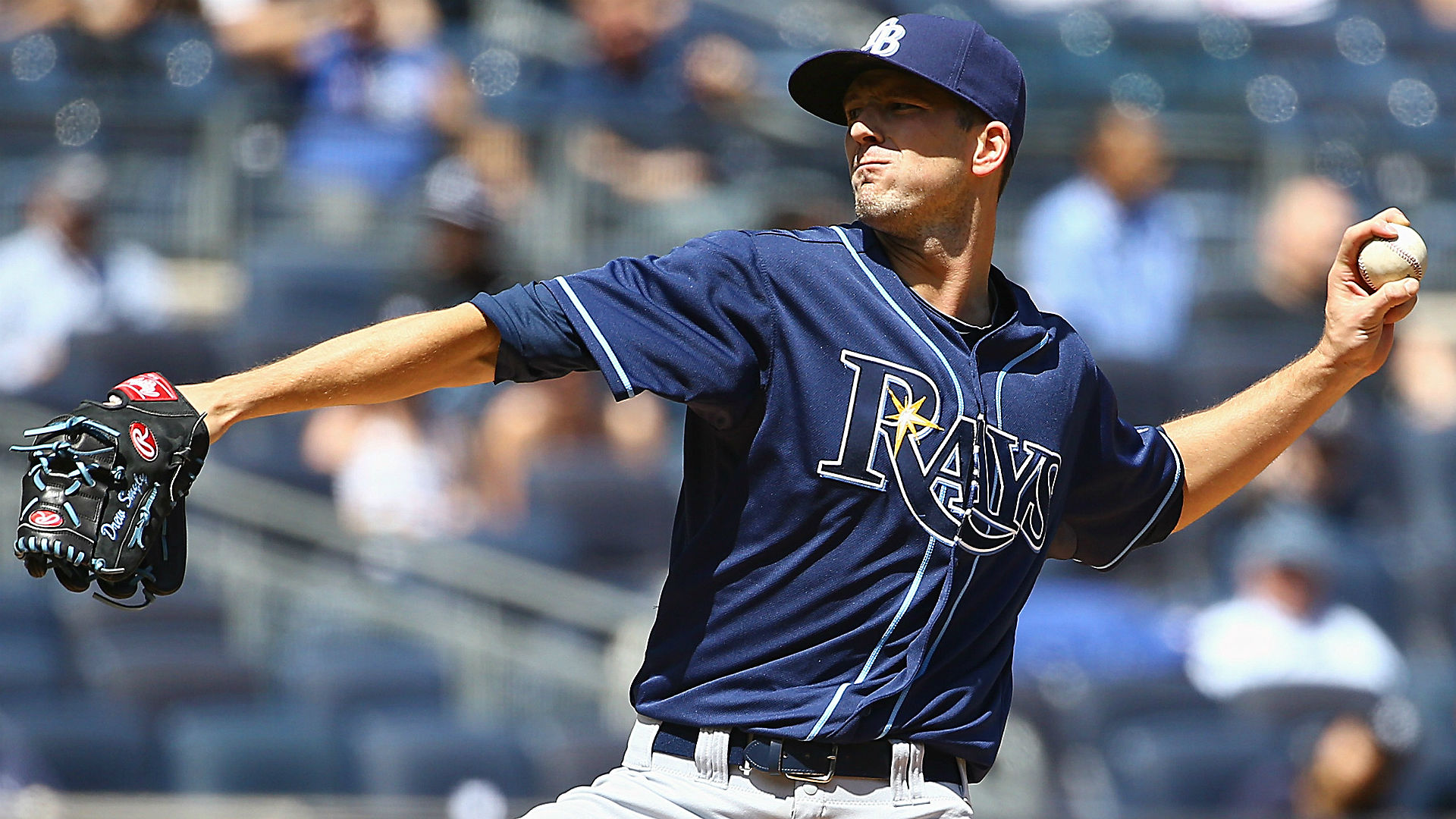 MLB odds and picks – Rays on head-turning UNDER run