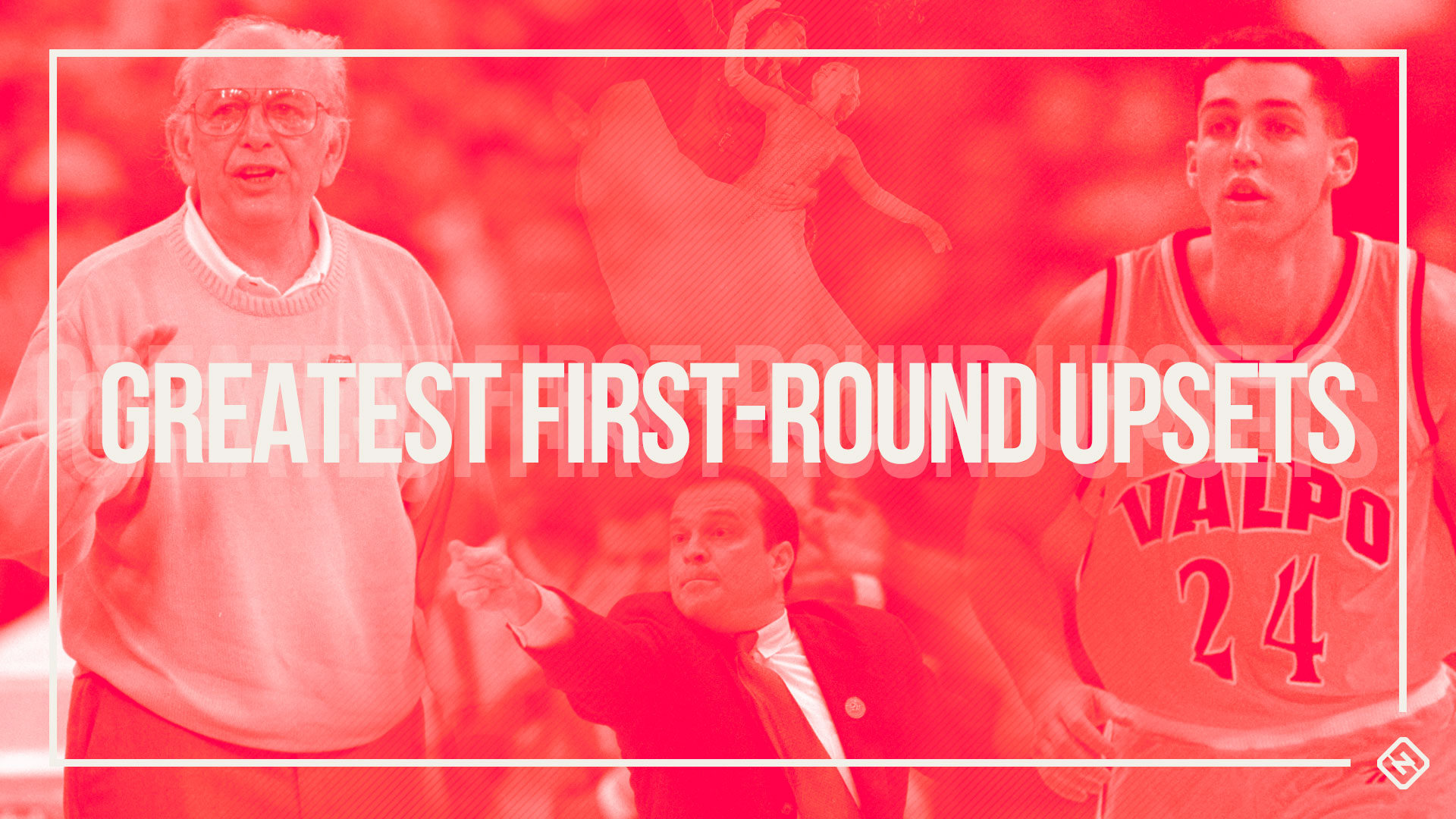 First-round-upsets-ncaa-tournament-graphic-ftrjpg_1ckge6m3timfs1a9jzrmt0rt9b