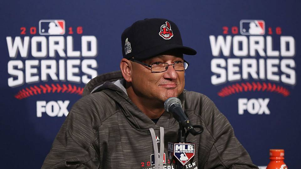 Terry-Francona-Indians-Getty-FTR-102916