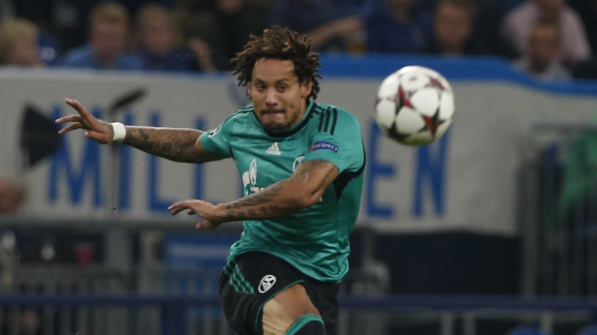 jermaine-jones-FTR-013014.jpg