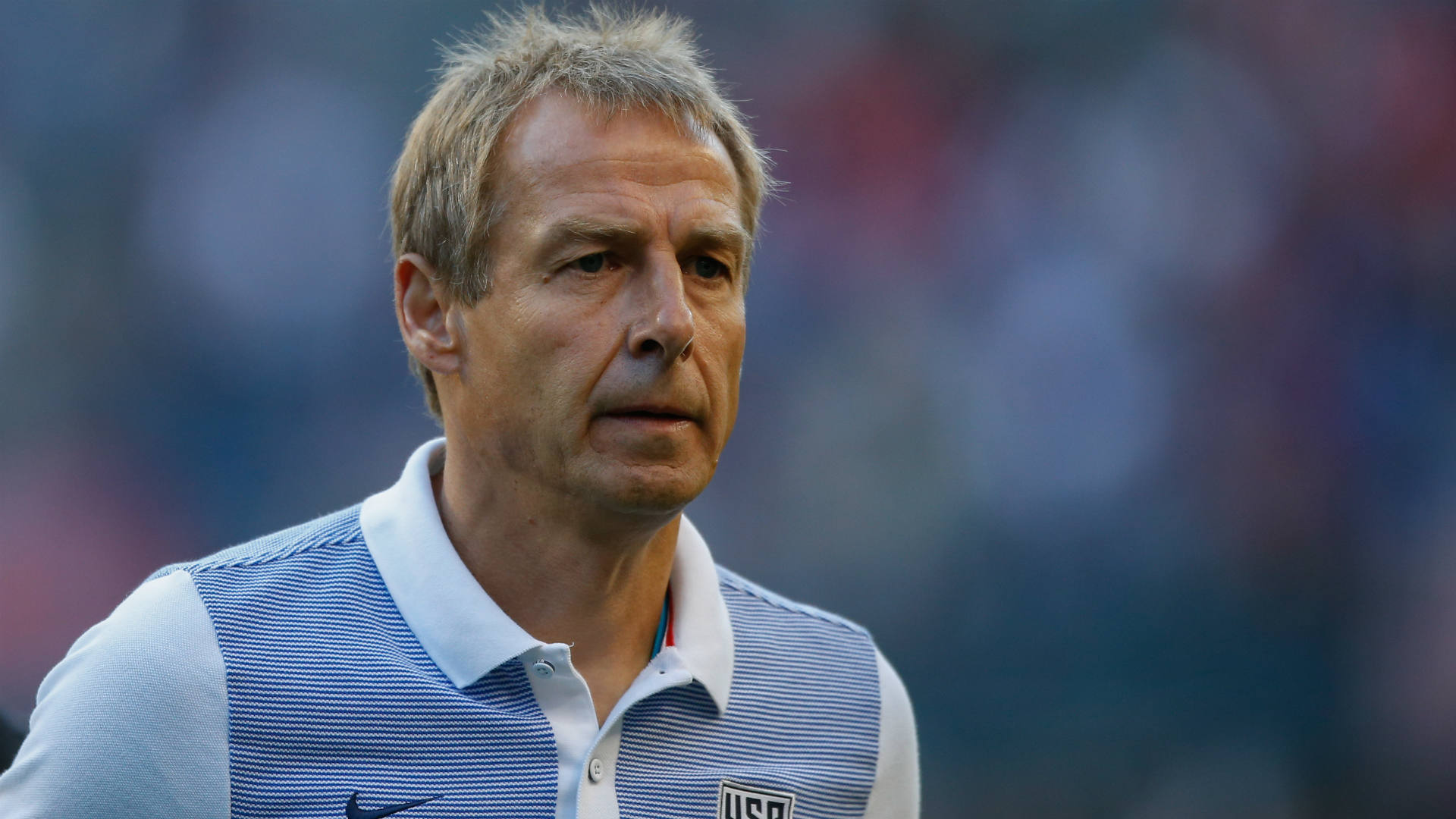 Jurgenklinsmann Getty Ftr  Jpg Jurgen Klinsmann Getty