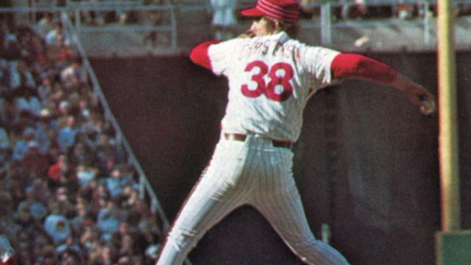 Phillies-hat-1976-052616-ftr_15i9jusrmb2e61ol5hlt5za35l