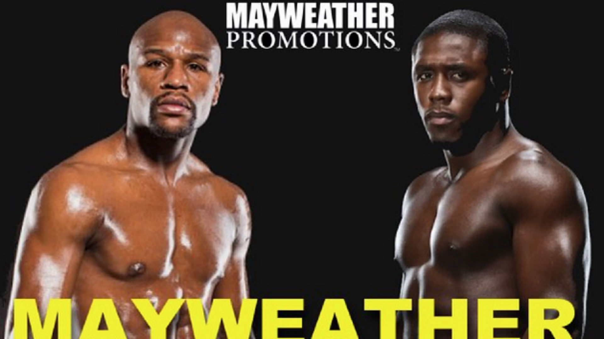 Mayweather vs. Berto: Fight Time, Date, PPV Info and Fight Card ...