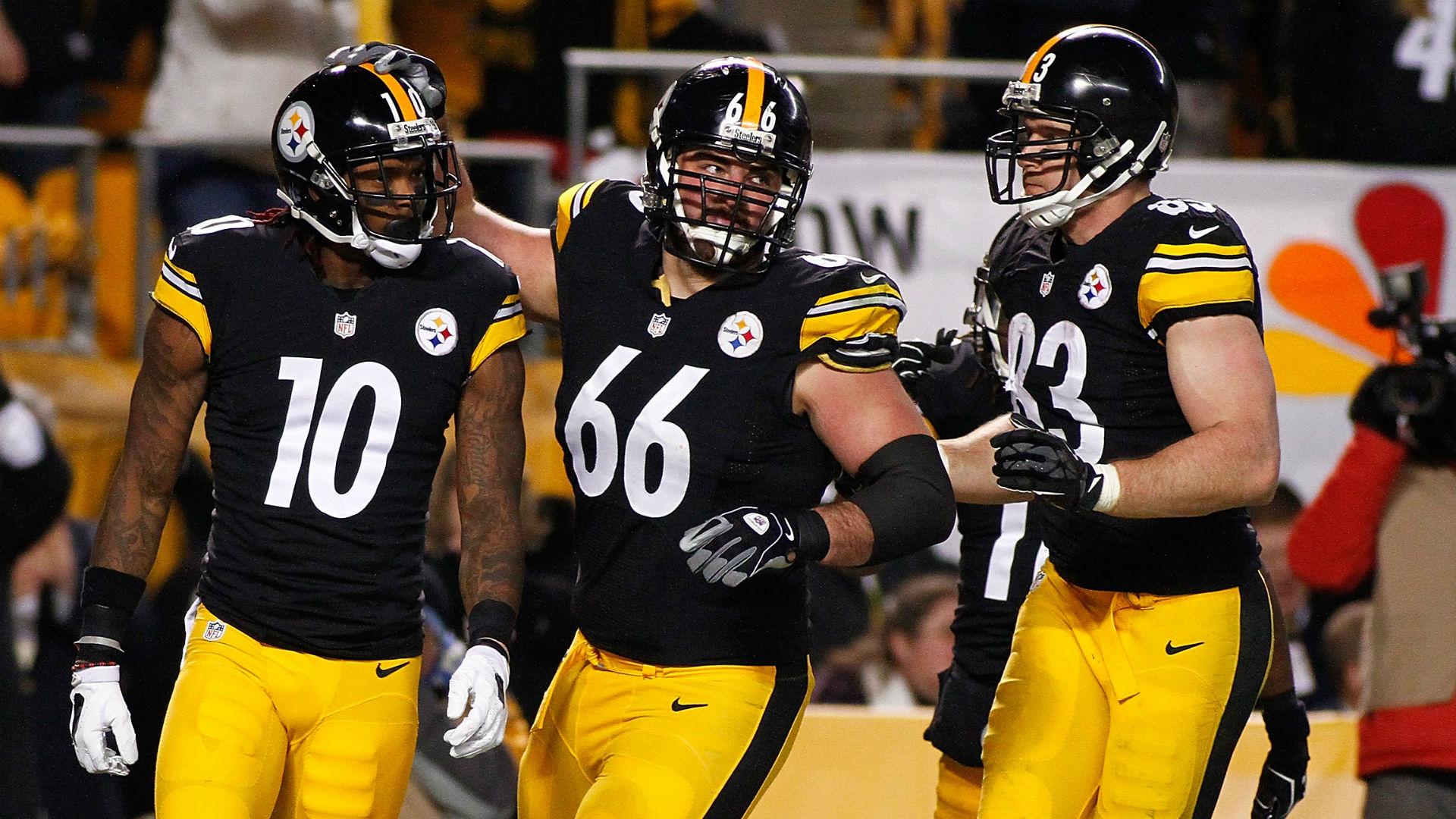 Pittsburgh-Steelers-122914-getty-FTR.jpg