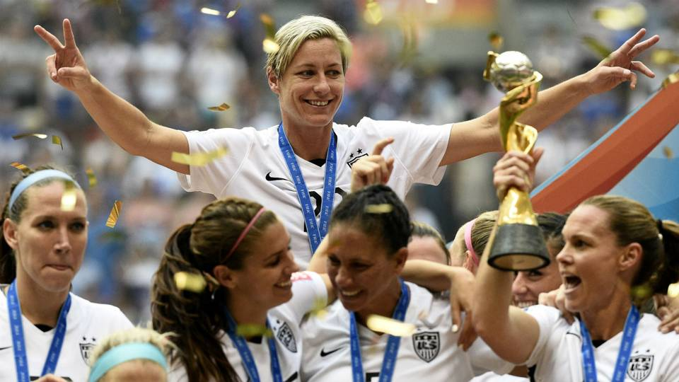 Abby Wambach-080315-Getty-FTR.jpg