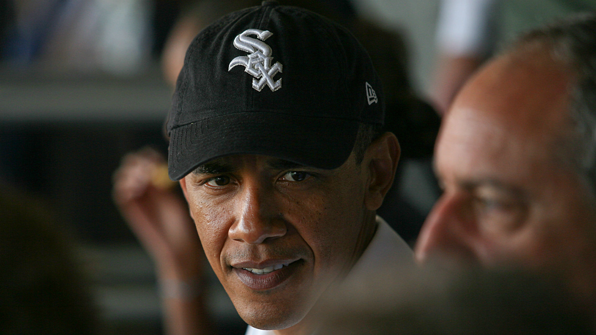 Barack-Obama-White-Sox-101315-Getty-FTR.jpg