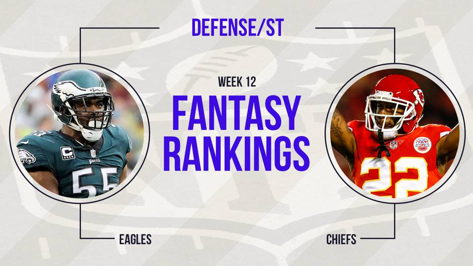 Week-12-Fantasy-DST-Rankings-FTR