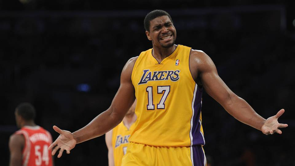 Andrew-Bynum-Getty-FTR-030316