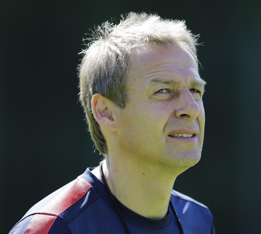 Jurgen-Klinsmann-DL-021114.jpg