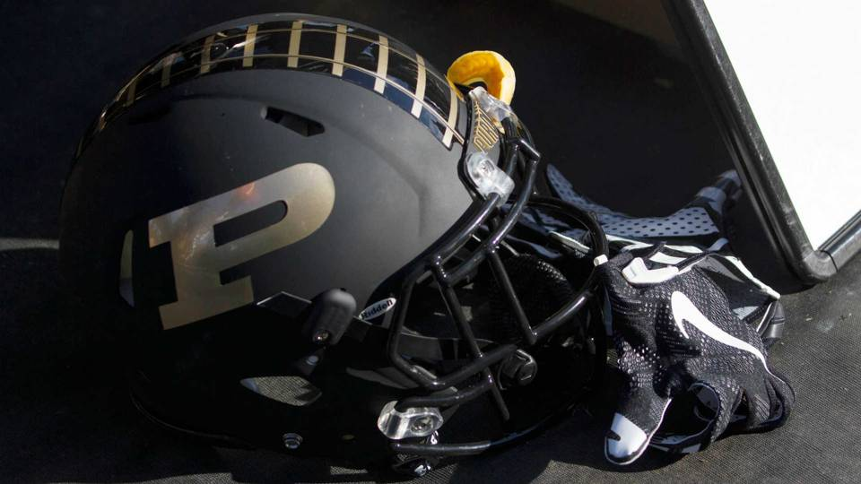 Purdue football helmet-031920-GETTY-FTR