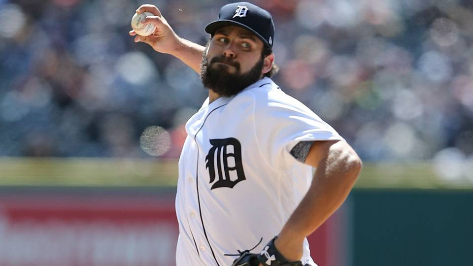 Michael-Fulmer-041817-GETTY-FTR