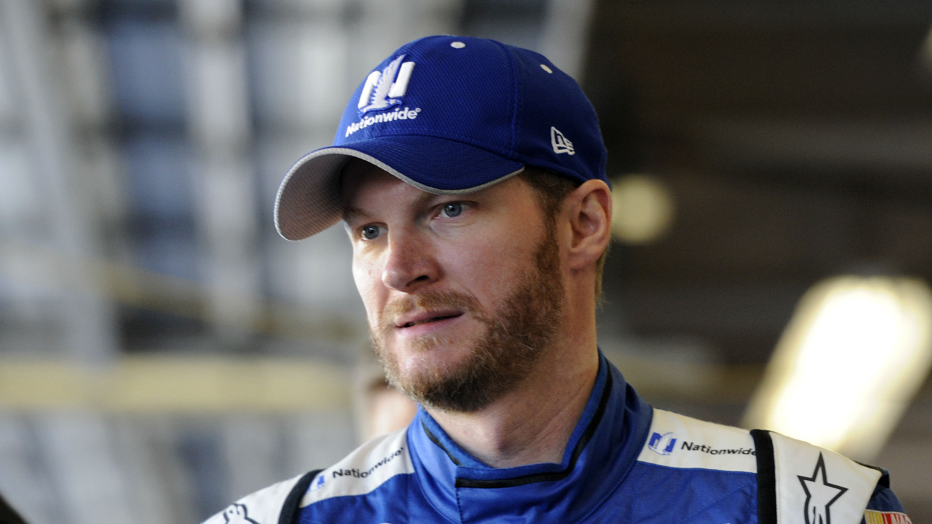 Daytona 500 odds and props – Earnhardt, Johnson garner co-favorite status