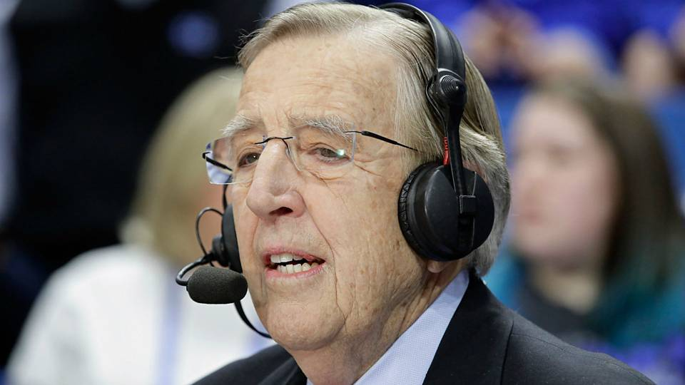 Brent-Musburger-020117-Getty-FTR.jpg