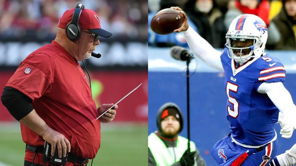 26b1780956c NFL meeting notebook  Cardinals  plan at QB