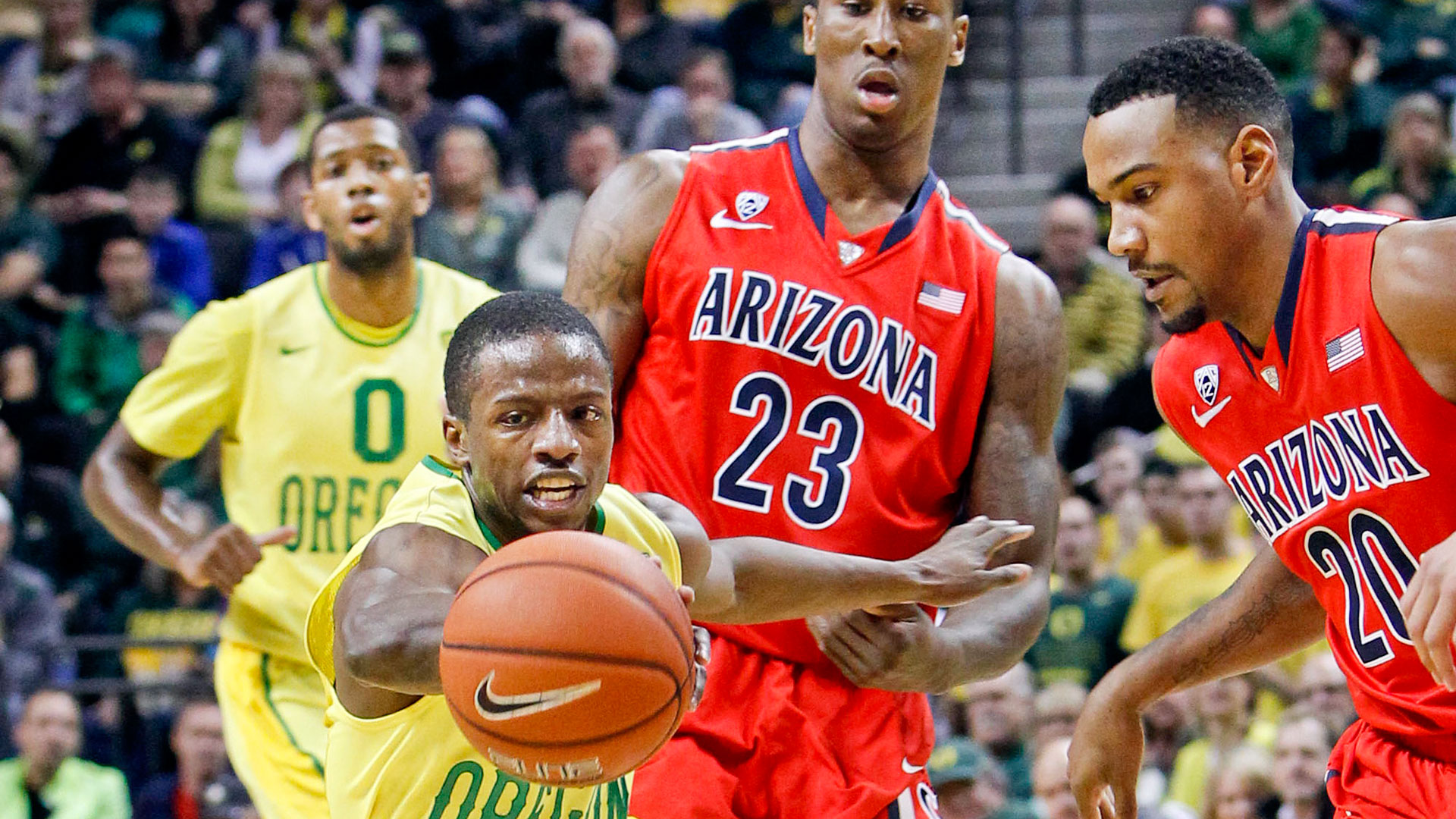 Oregon Johnathan Loyd-030814-AP-FTR.jpg