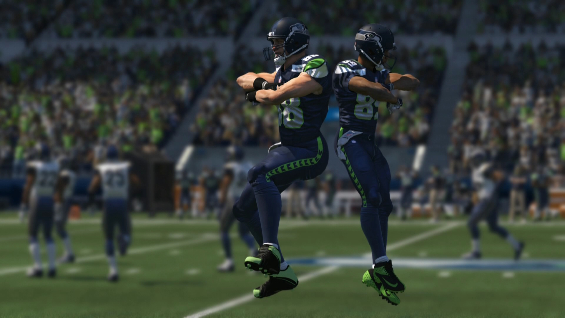 Offseason winners and losers for madden nfl 16 sporting news