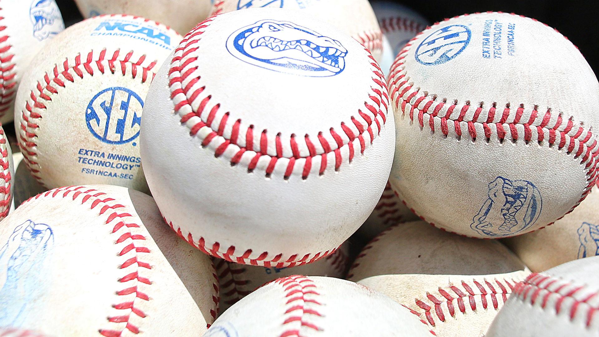 Florida-CWS-baseballs-062015-Casey-FTR.jpg