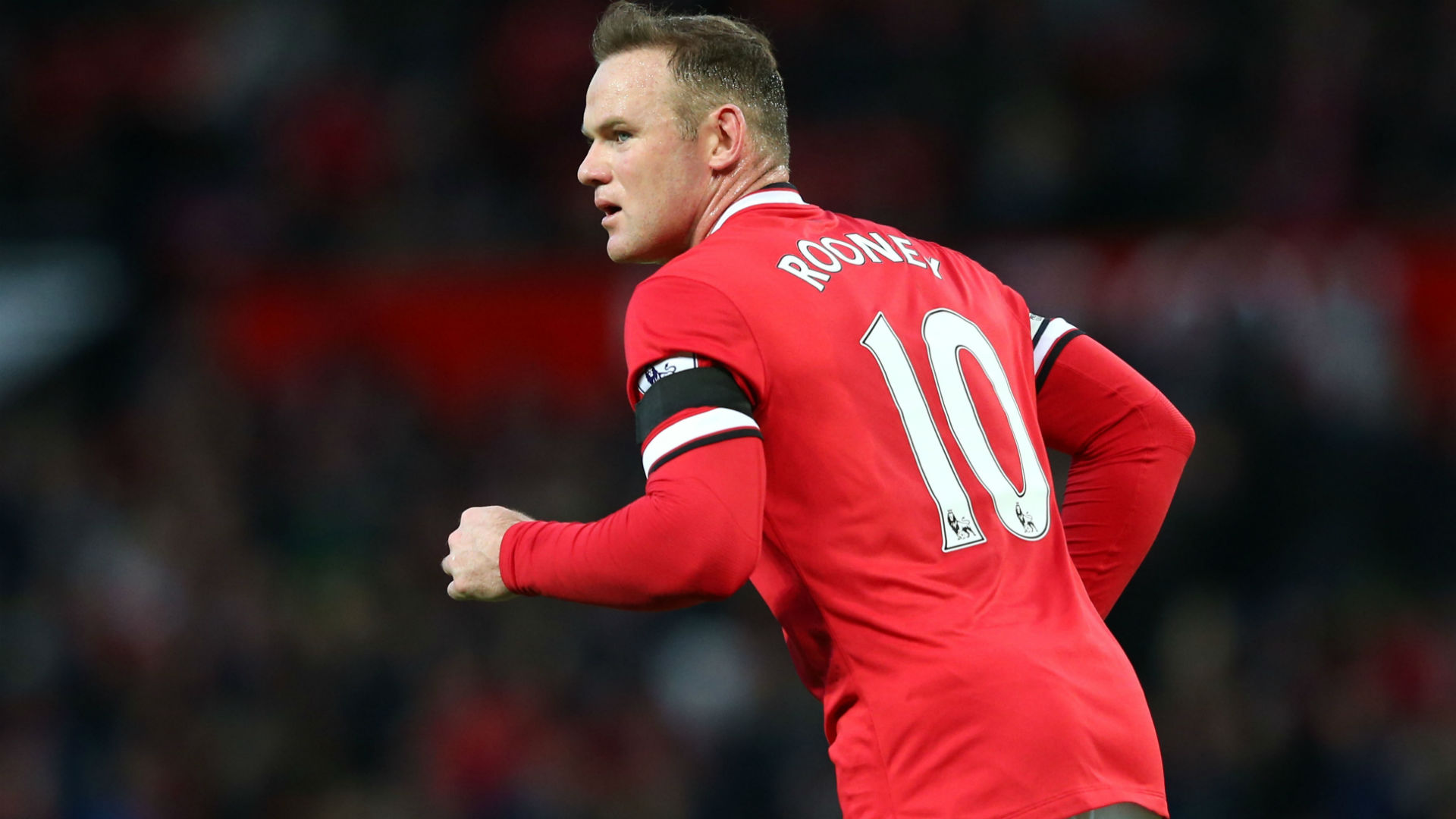 Manchester United vs. PSV odds and pick – English side advances in Champions League with home win