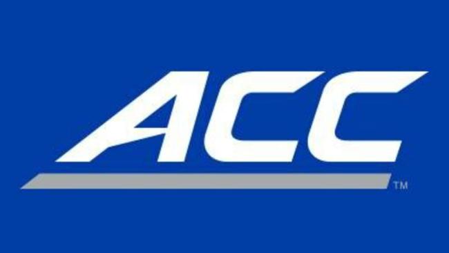 ACC-Logo-040815-Twitter-FTR