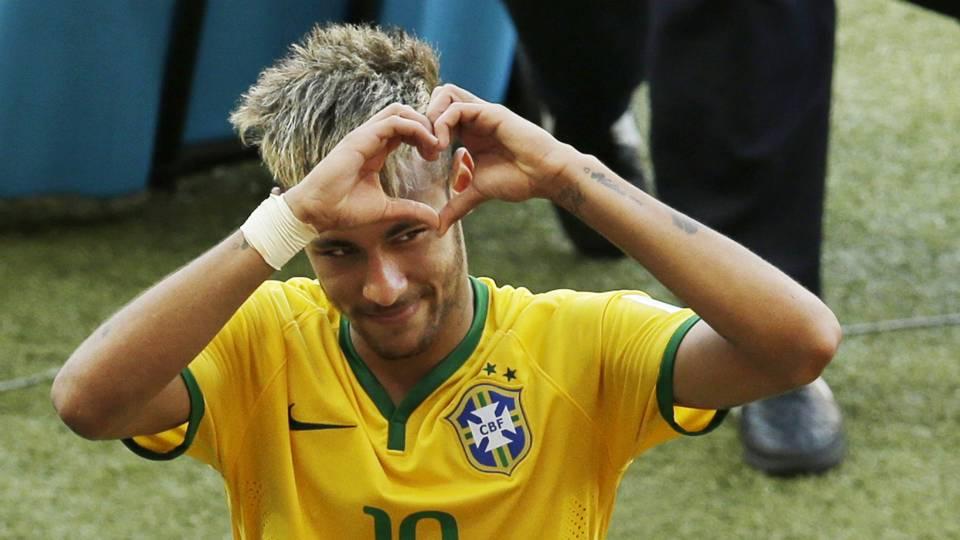 Neymar-FTR-AP-062814.jpg