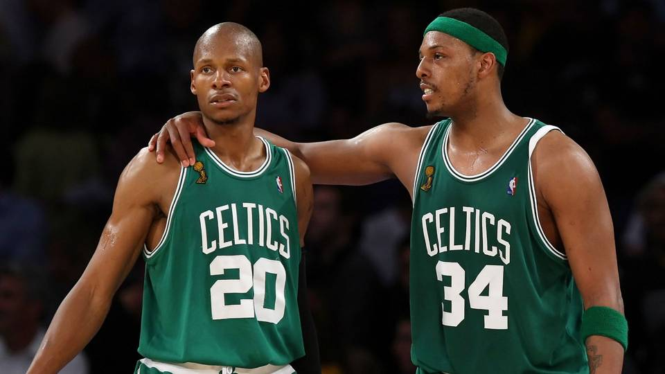 ray-allen-paul-pierce-ftr-091017.jpg