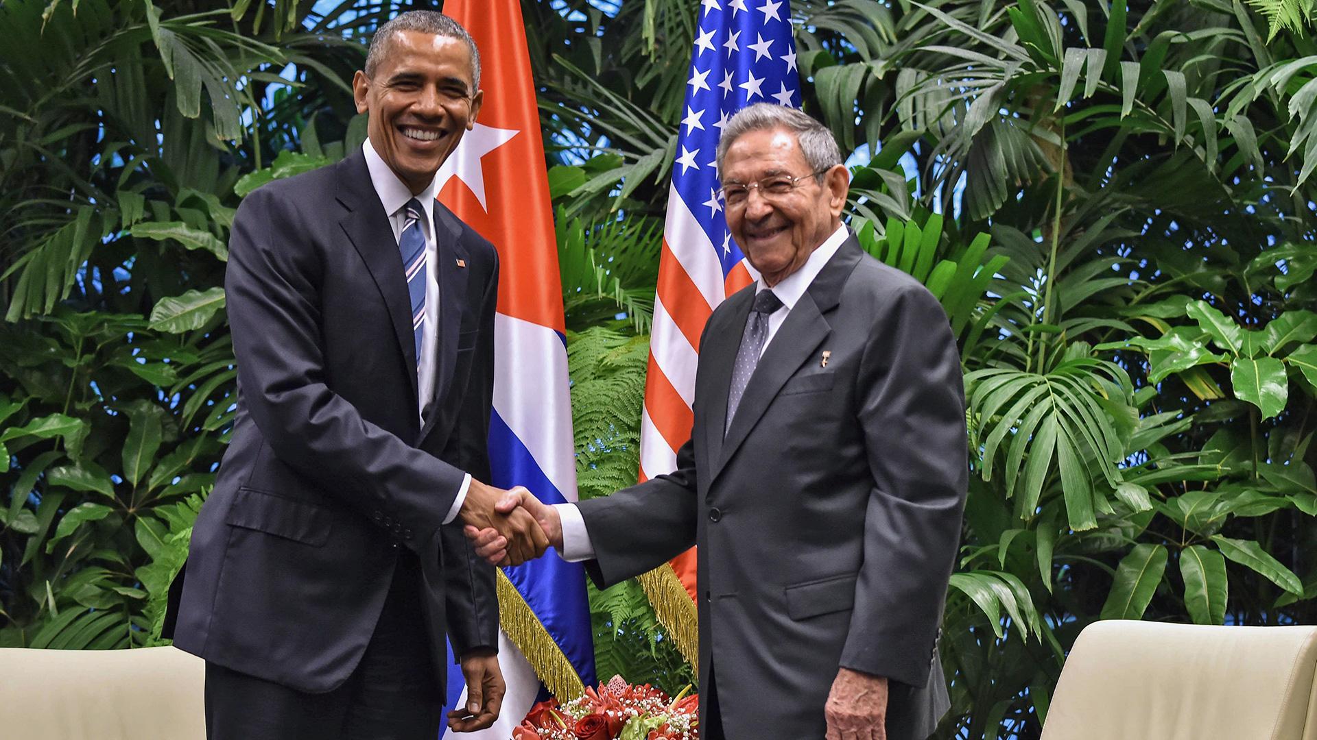 1-Obama-Castro-032216-GETTY-FTR.jpg