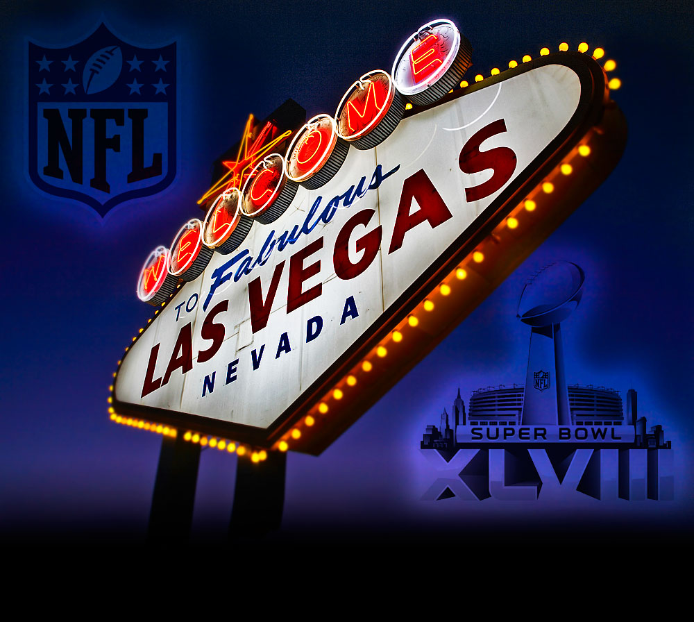 NFL Las Vegas-012814-AP-DL.jpg