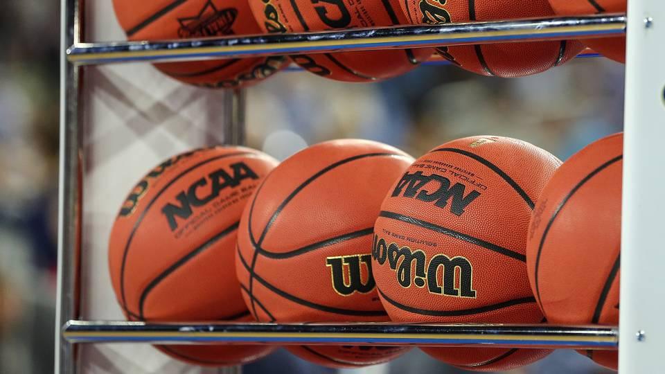 ART-12-NCAA-college-basketball-ball-070316-GETTY-FTR.jpg