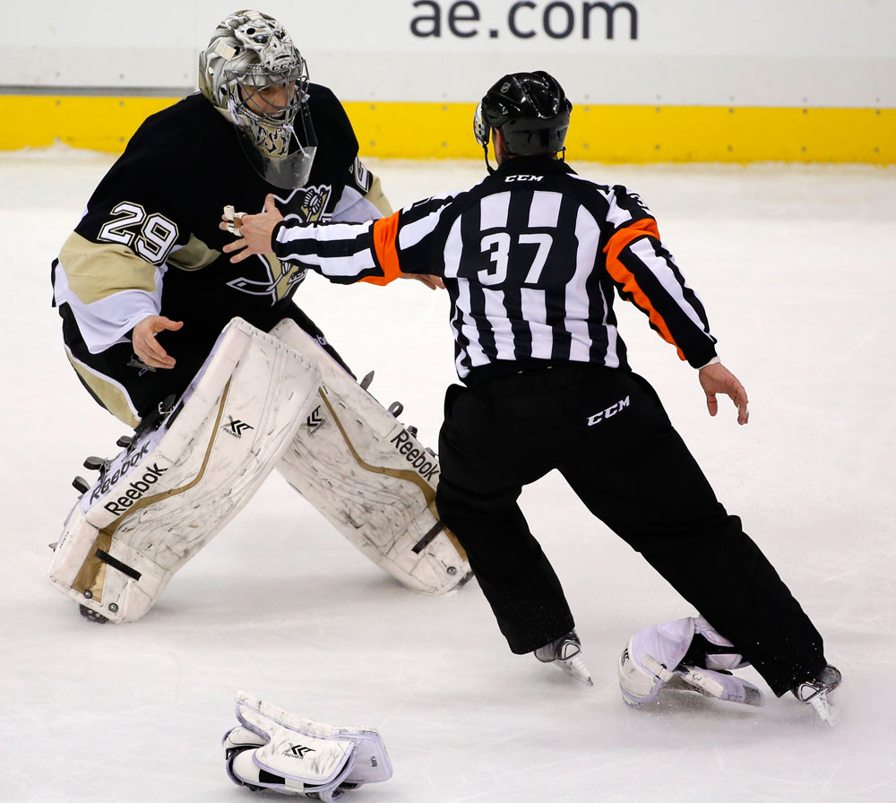 Marc-Andre-Fleury-DL-12214
